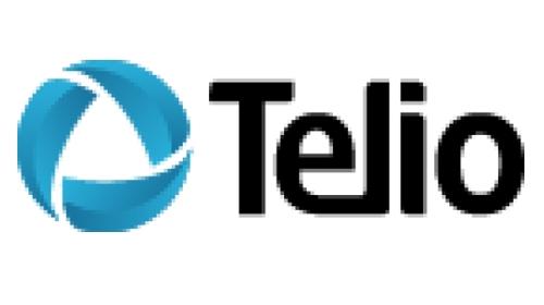 Telio