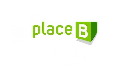 Placeb